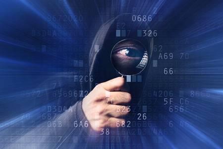 Bilgi Güvenliği Farkındalık Eğitimi