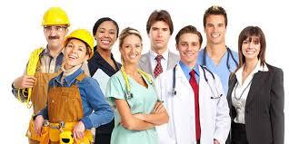 İş Sağlığı Ve Güvenliği Eğitimi 2021