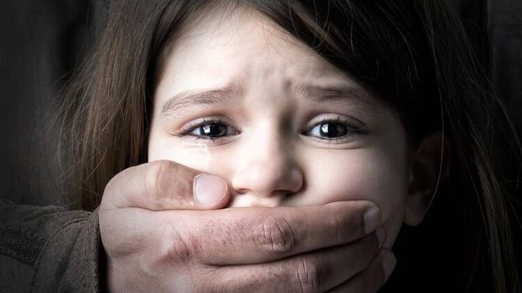 Çocuk ihmal ve istismarı farkındalık eğitimi